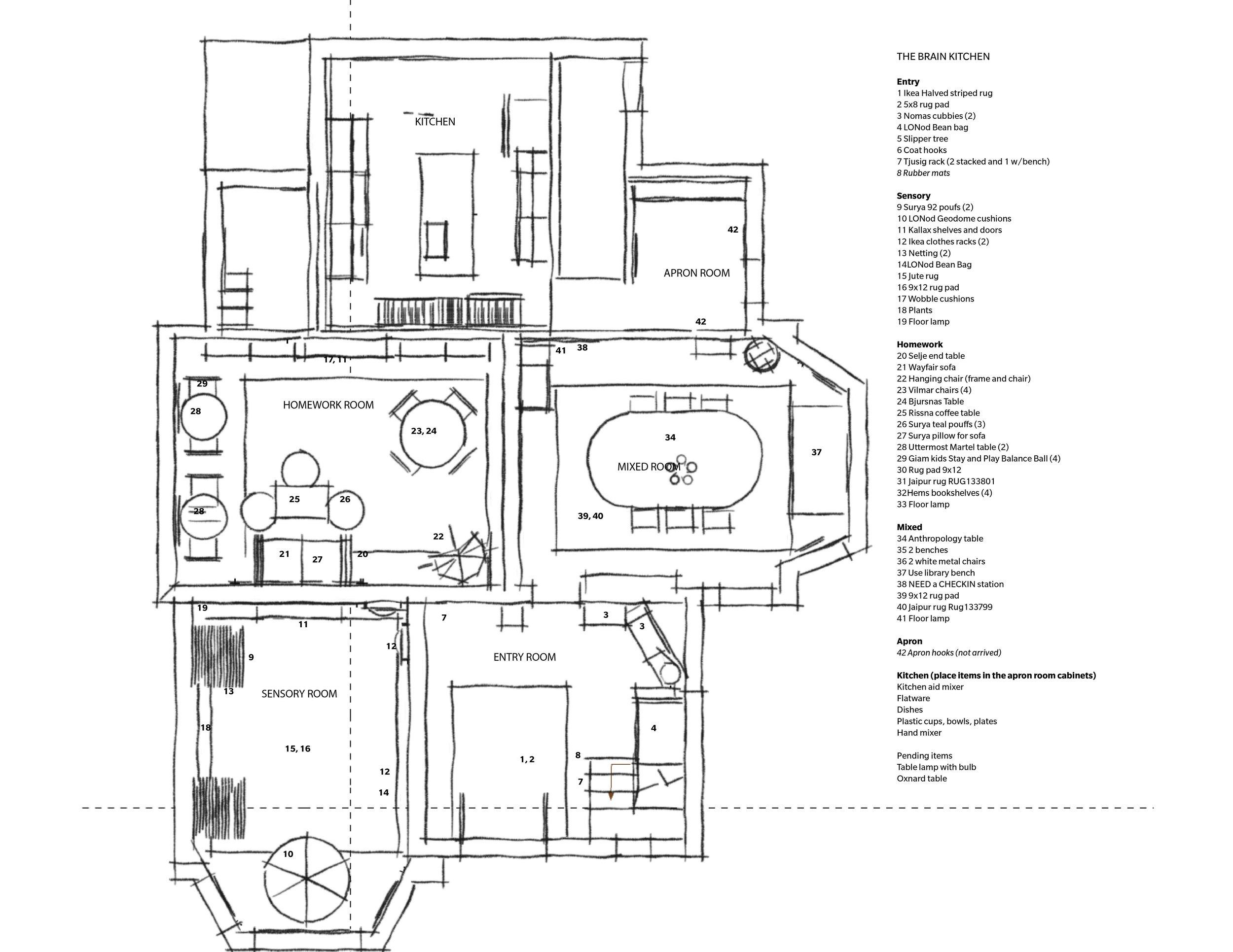 Brain Kitchen Sketch plan.jpg