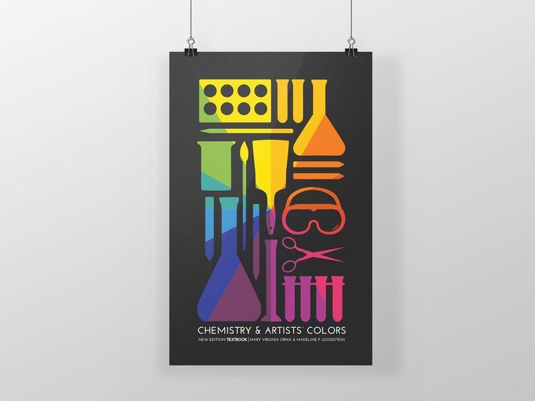 chem-and-art-poster-mockup2.jpg