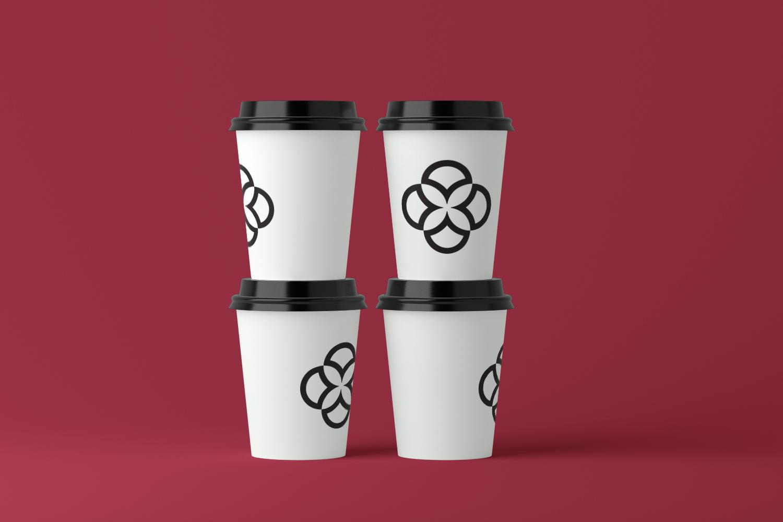 Cups1-blacklids.jpg