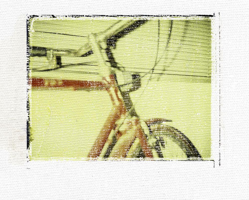 Contemporary+Portfolio006.jpg