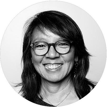 Wendy Puffer,  MFA