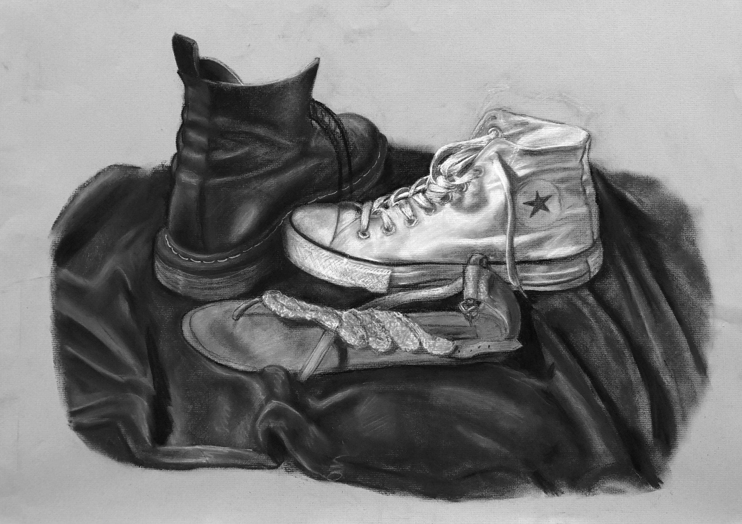 Madeline Griggs Shoes.jpg