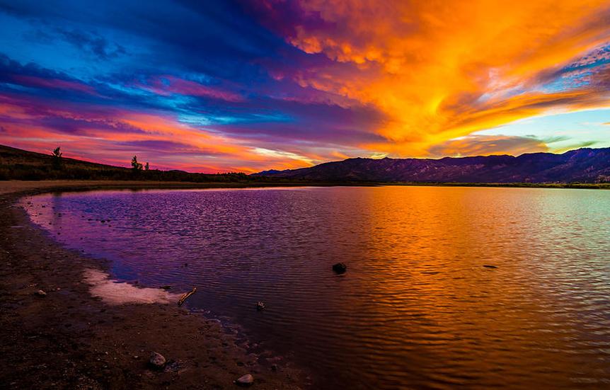 washoe-lake-nevada-sunset-scott-mcguire.jpg
