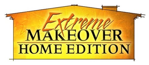 ExtremeMakeoverHELogo.jpg