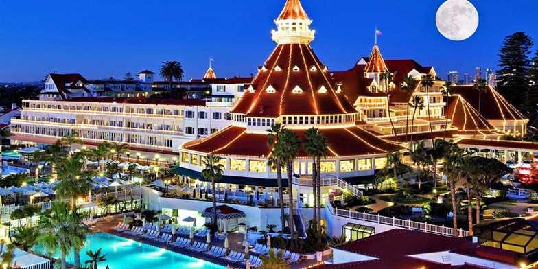 hotel del2.jpg