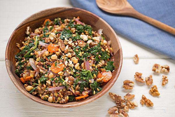 g86-ancient-grain-and-kale-salad-with-honey-lemon-vinaigrette-1.jpg