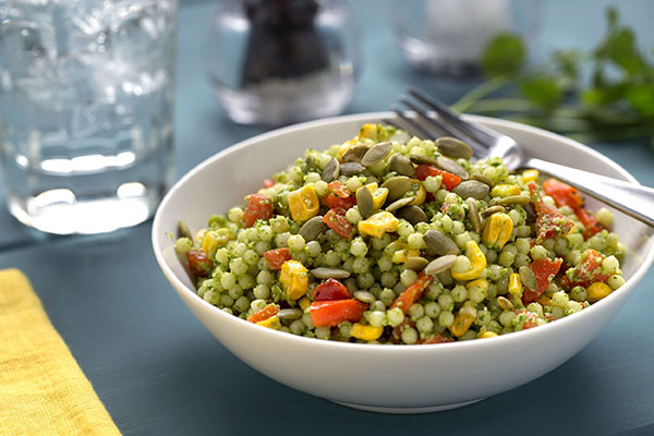 n65-middle-eastern-couscous-salad-with-cilantro-peptia-pesto-4.jpg