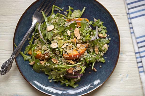 g08-quinoa-salad-with-grilled-peaches-almonds-arugula-3.jpg