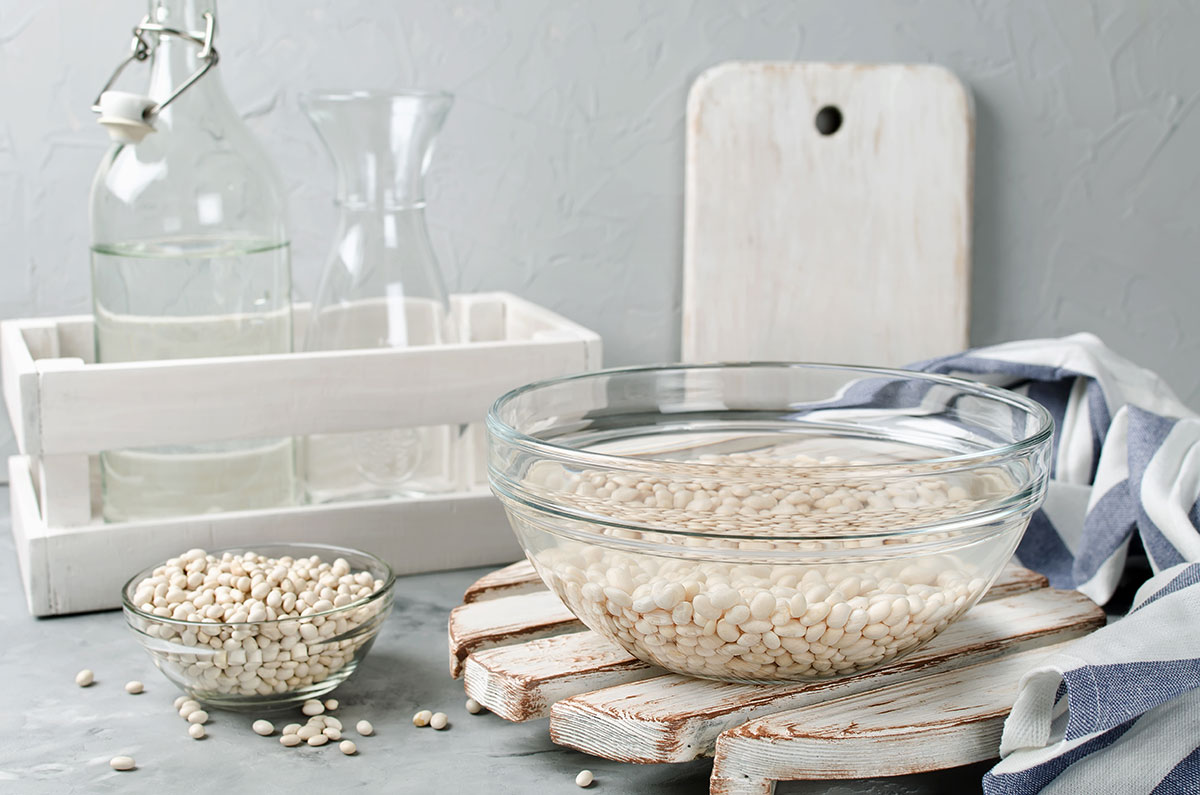 soaking-beans-3.jpg