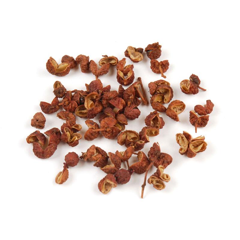 H34-peppercorns-szechuan-whole-spice-main.jpg