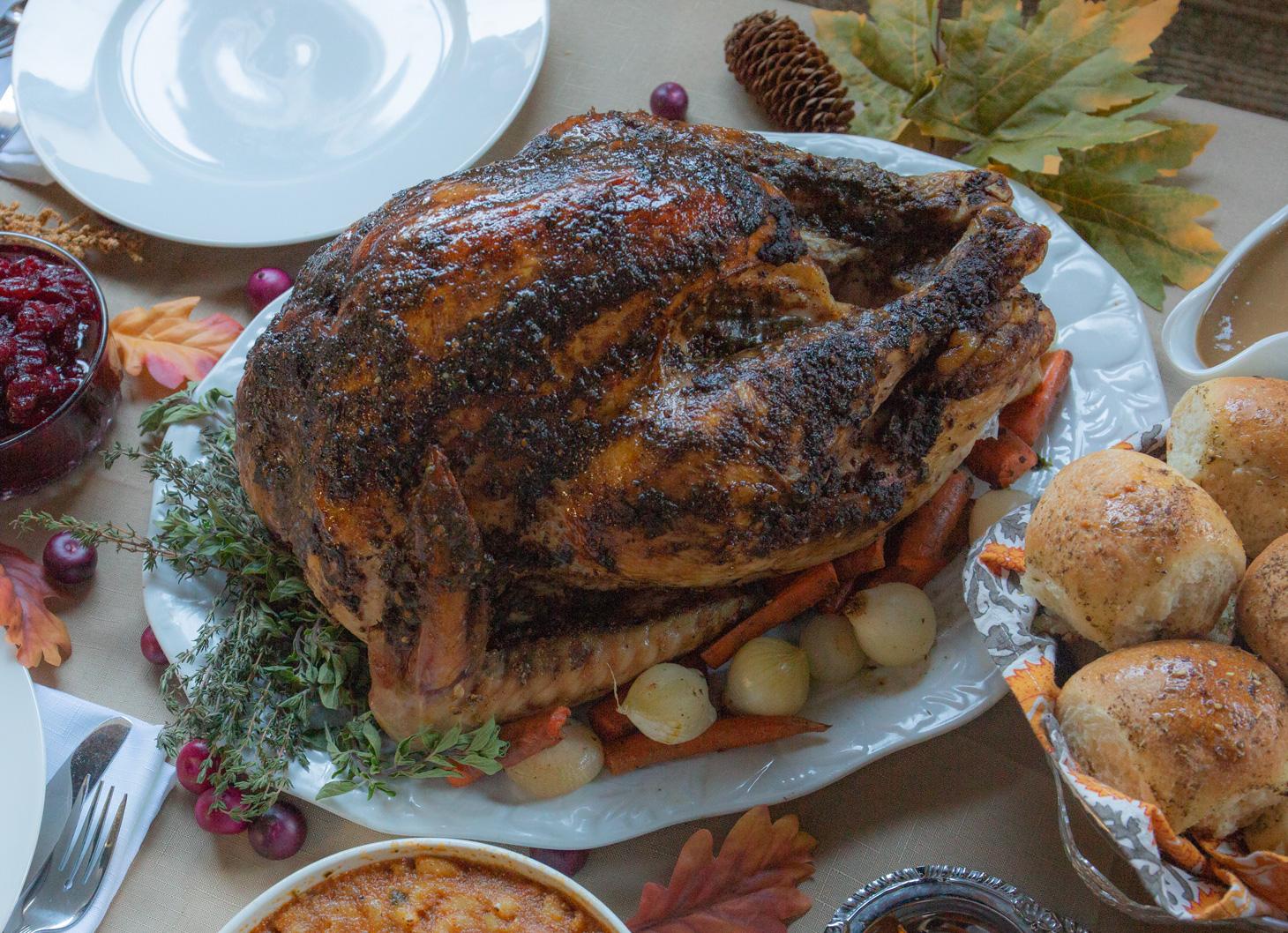 h549-roasted-turkey-with-porcini-mushroom-rub.jpg