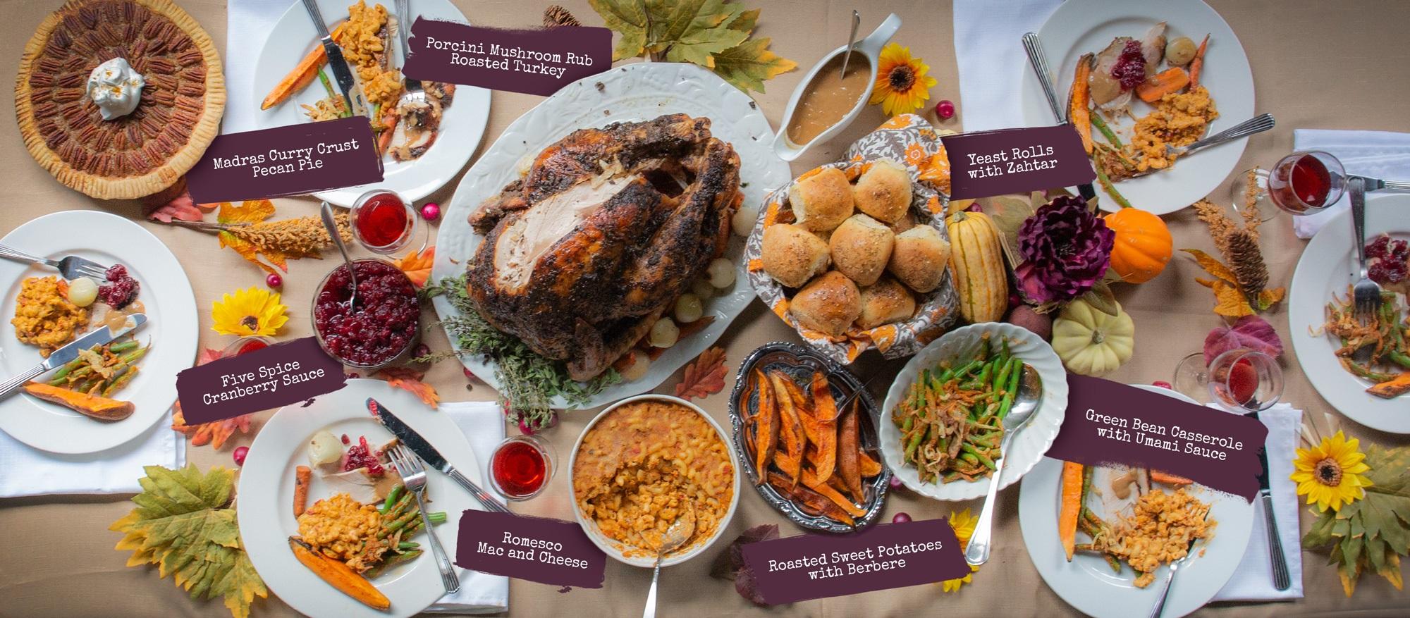 thanksgiving-blog.jpg