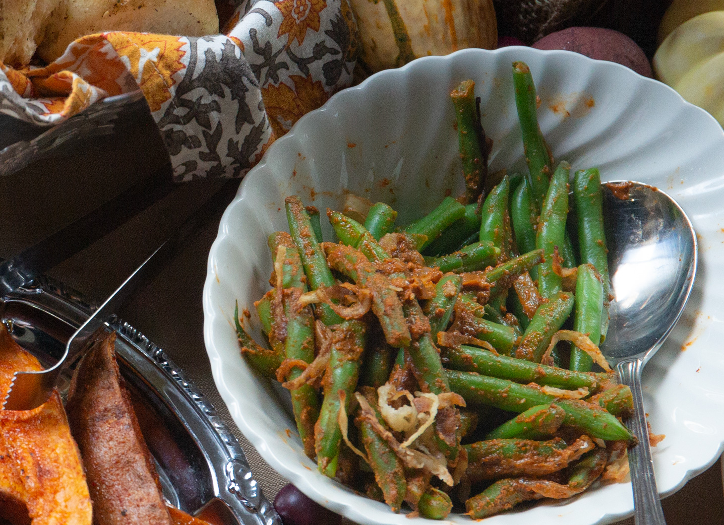 h762-green-bean-casserole-with-umami.jpg