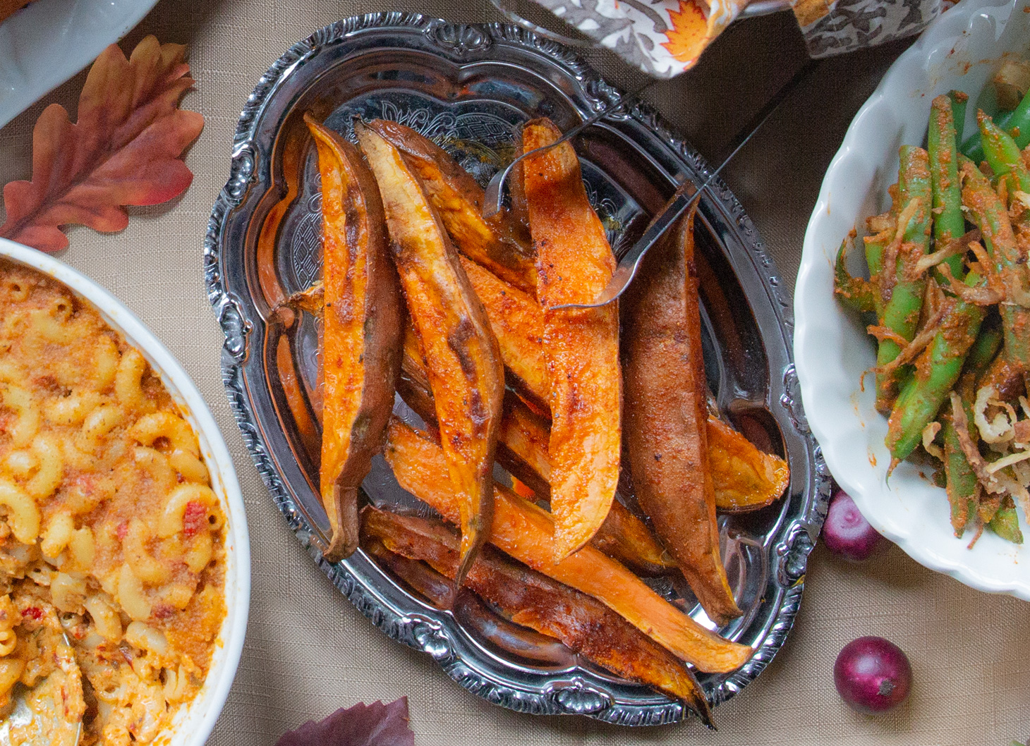 h459-roasted-sweet-potatoes-with-berbere.jpg