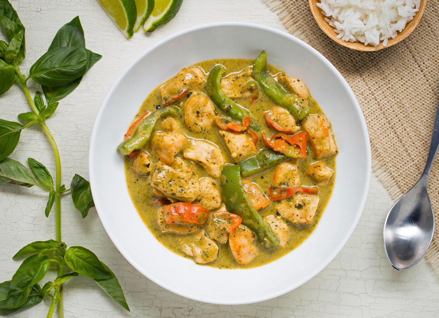 h534-green-curry-chicken.jpg
