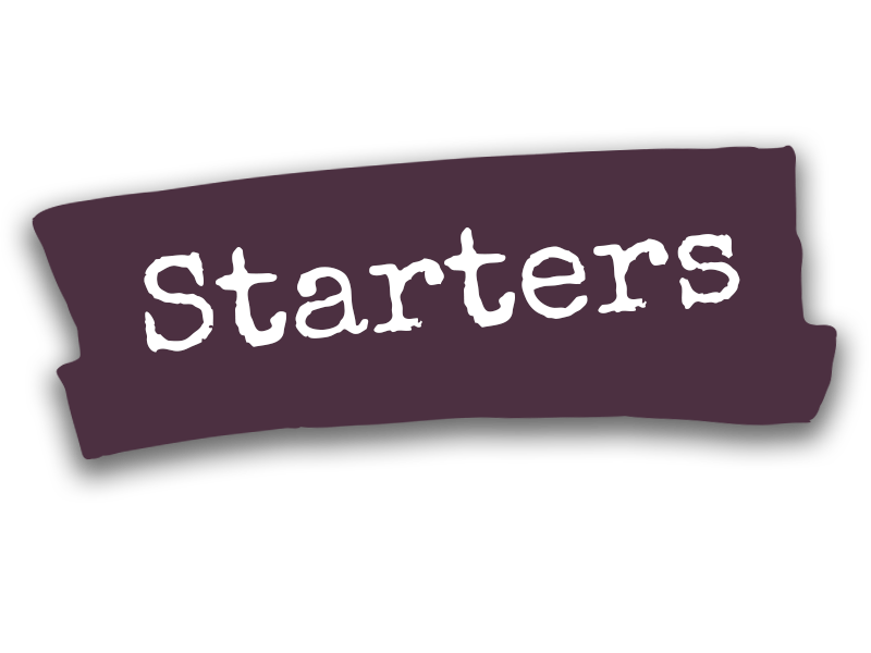 title_starters.png