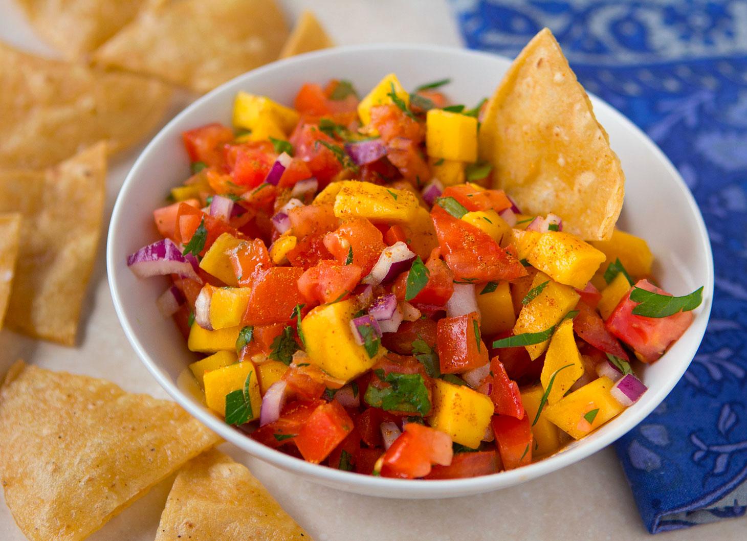 h668-chile-lime-adobo-mango-salsa.jpg