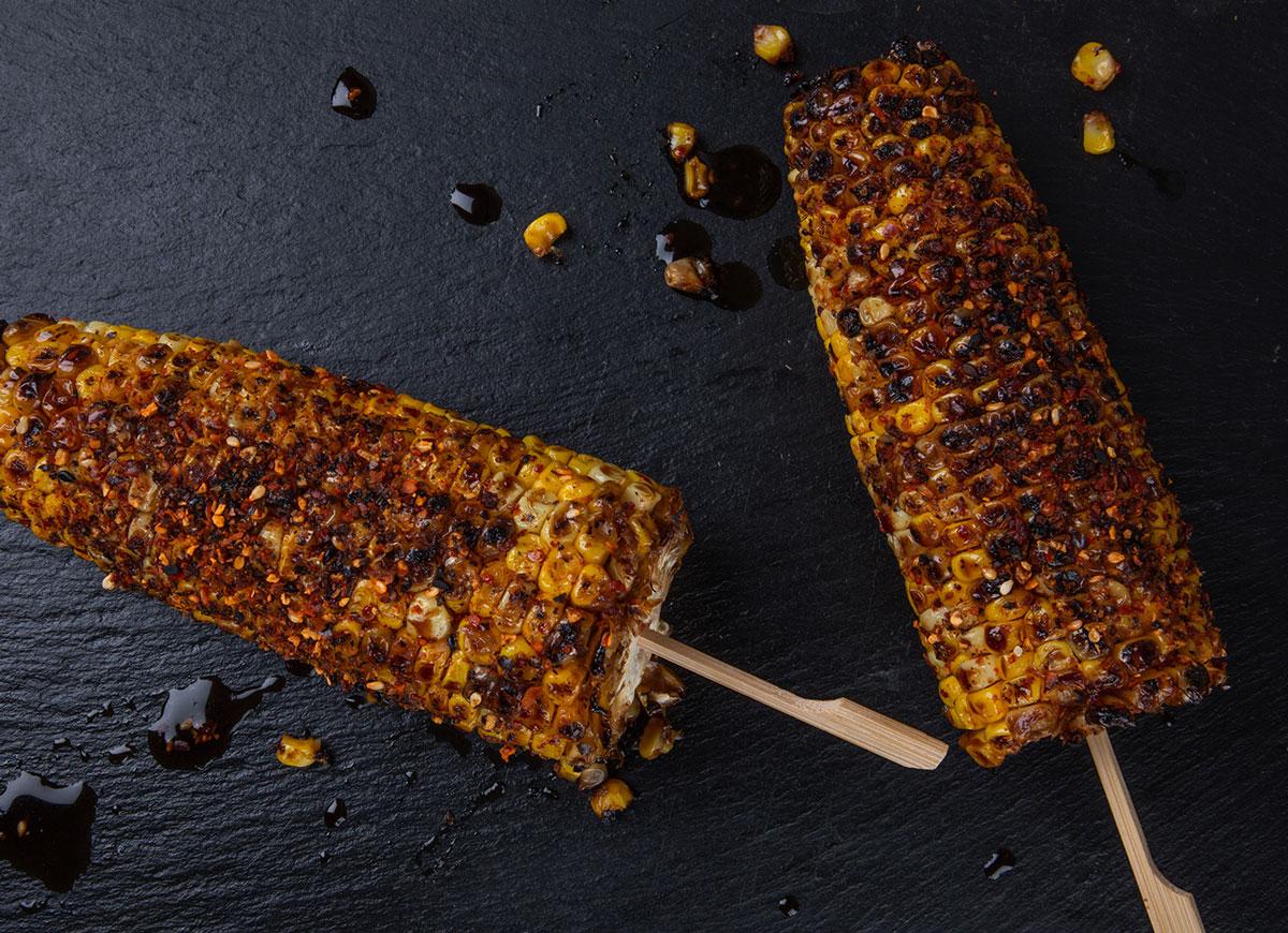 h478-Japanese-grilled-corn.jpg