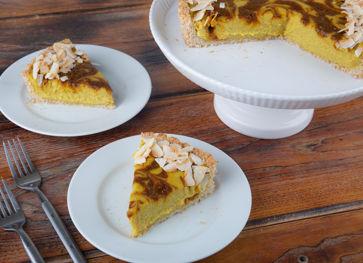 h588-gluten-free-coconut-curry-pie.jpg