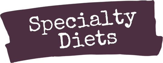 specialty-diets.png