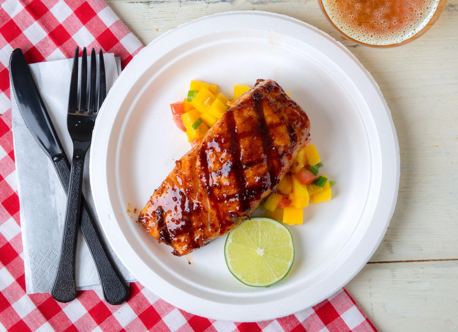 h624-grilled-salmon-with-gochujang-bbq-sauce.jpg