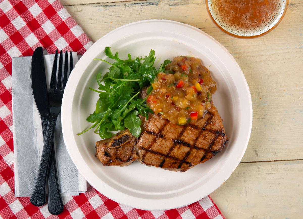h564-ancho-honey-citrus-grilled-pork-chop.jpg