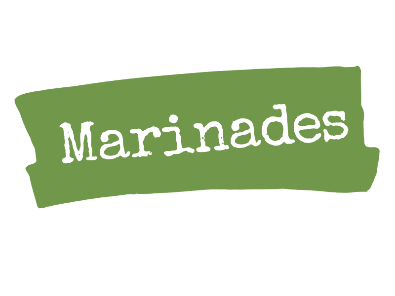 marinades.png
