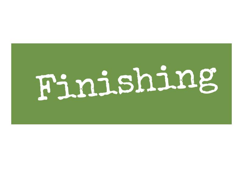finishing.png