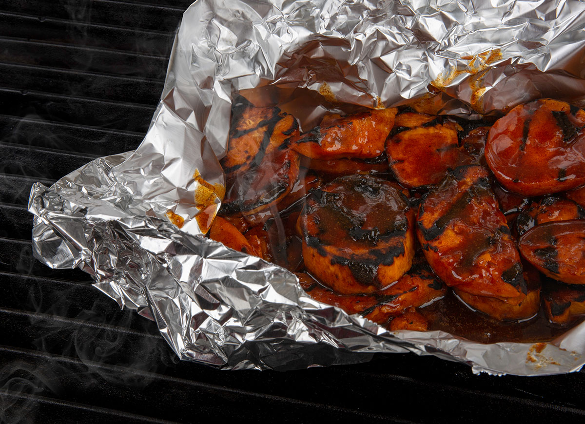 h575-grilled-sweet-potato-with-sriracha-honey-butter.jpg