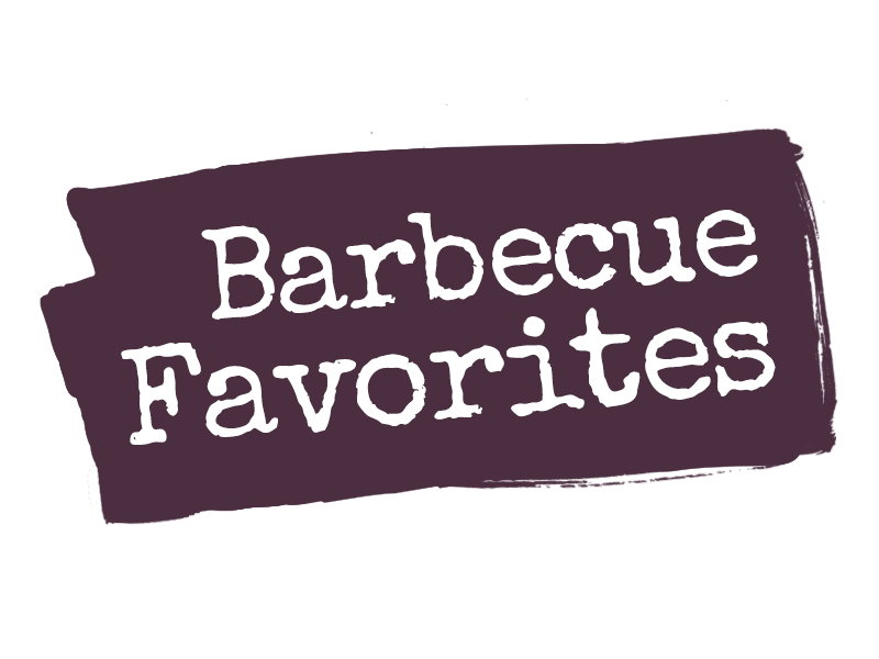 bbq-favorites.png