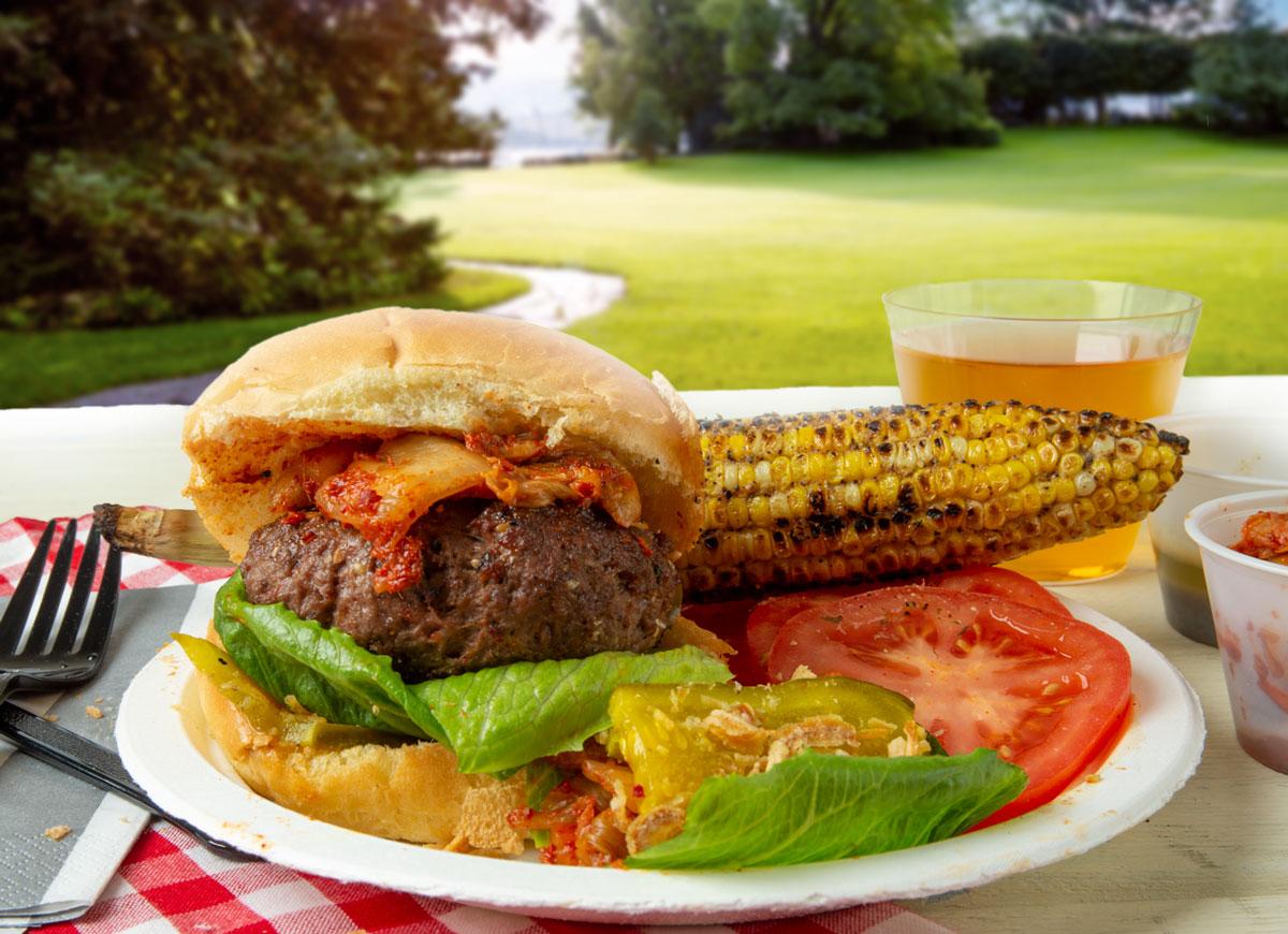 h699-bulogi-beef-burger-bbq.jpg