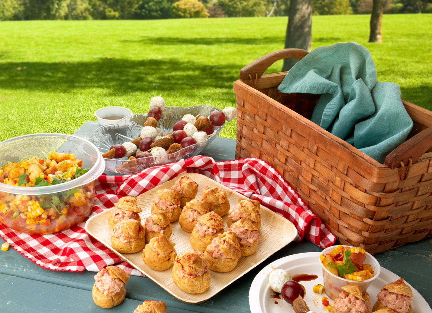 Picnic-Recipes2.jpg