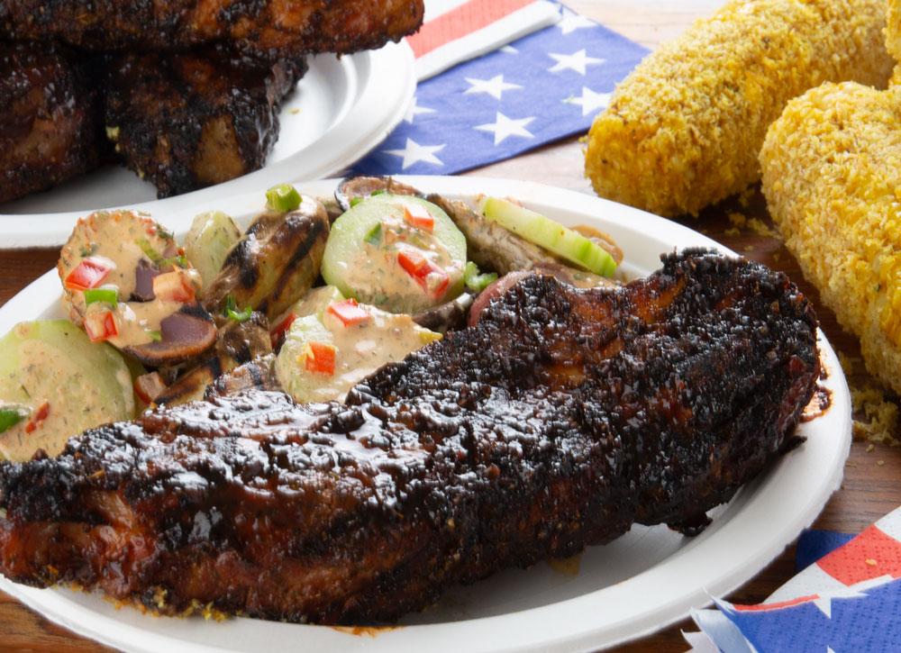 h536-pork-ribs-with-peppercorn-sage.jpg