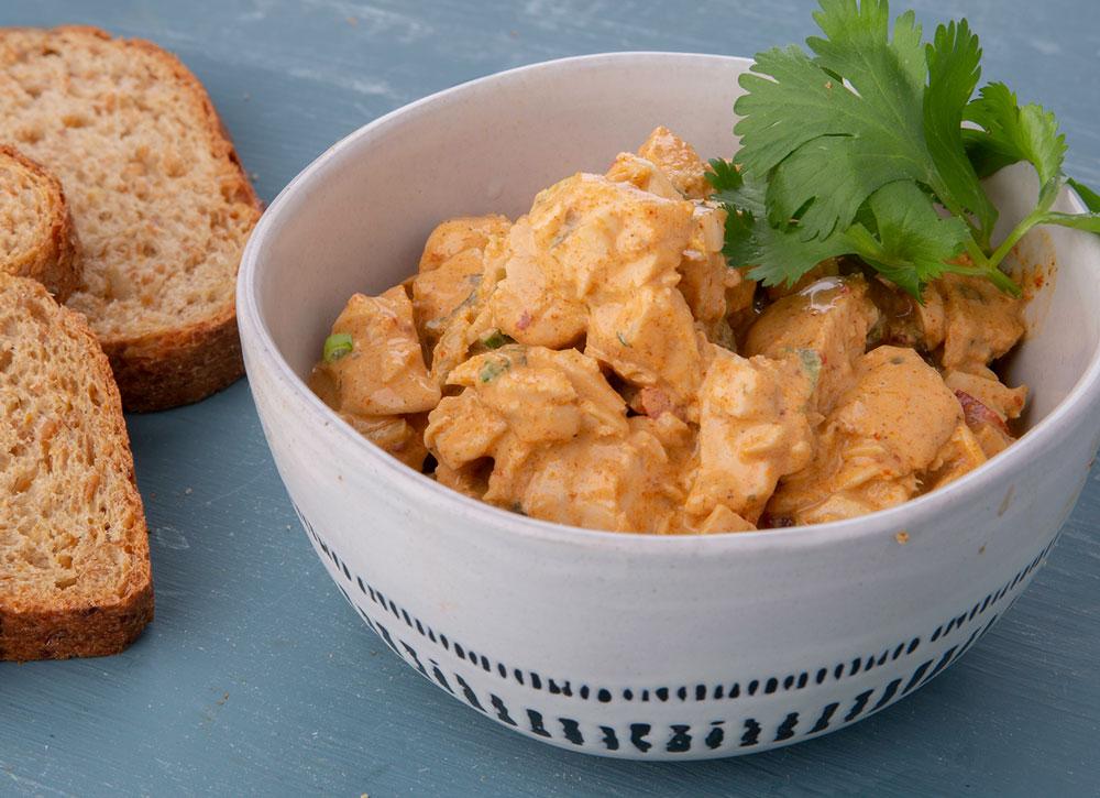 h780-thai-red-curry-chicken-salad.jpg