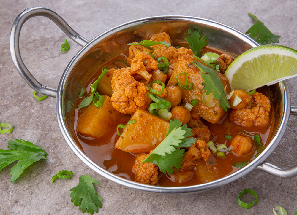 h780-thai-red-curry-with-cauliflower.jpg