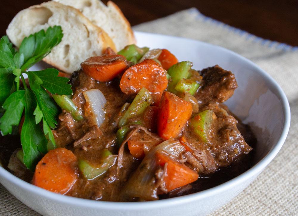 h762-savory-umami-stew.jpg