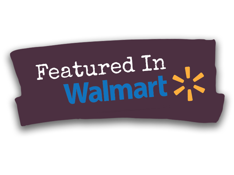 featured-in-walmart.png