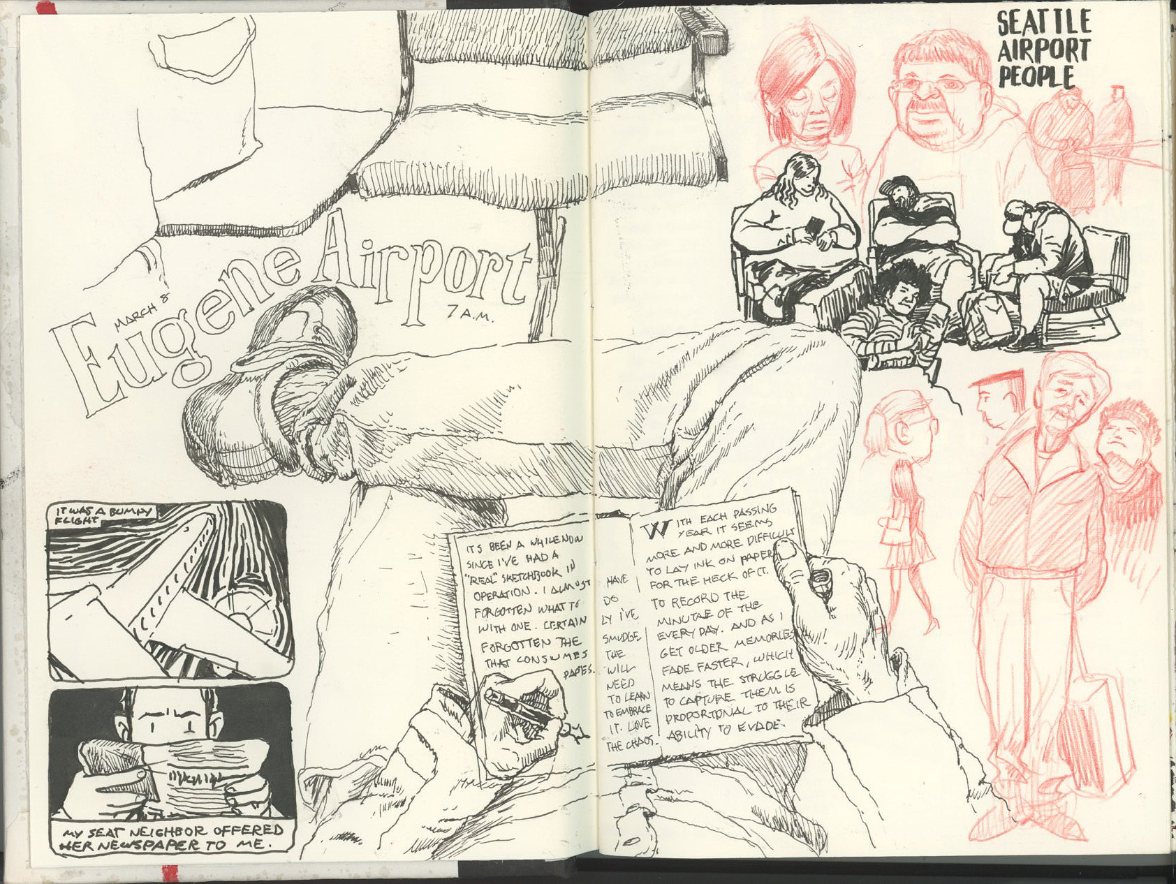 SketchBook_Spring002.jpg