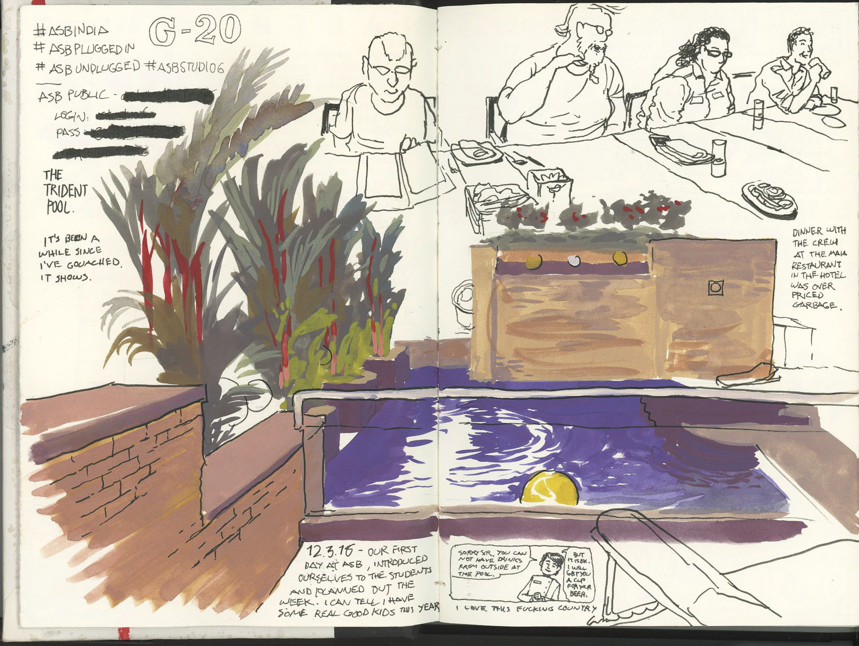 SketchBook_Spring004.jpg