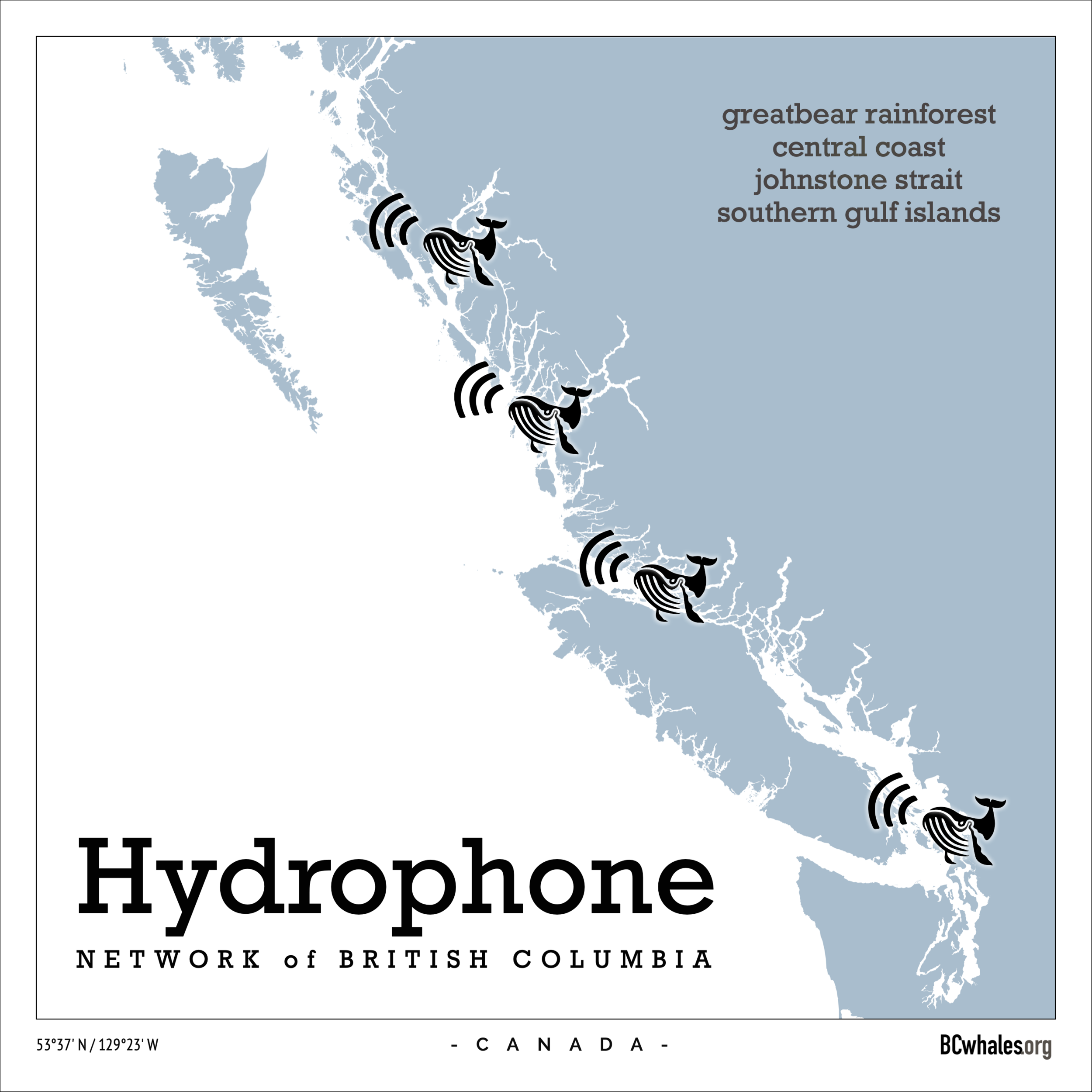 Hydrophone network.png