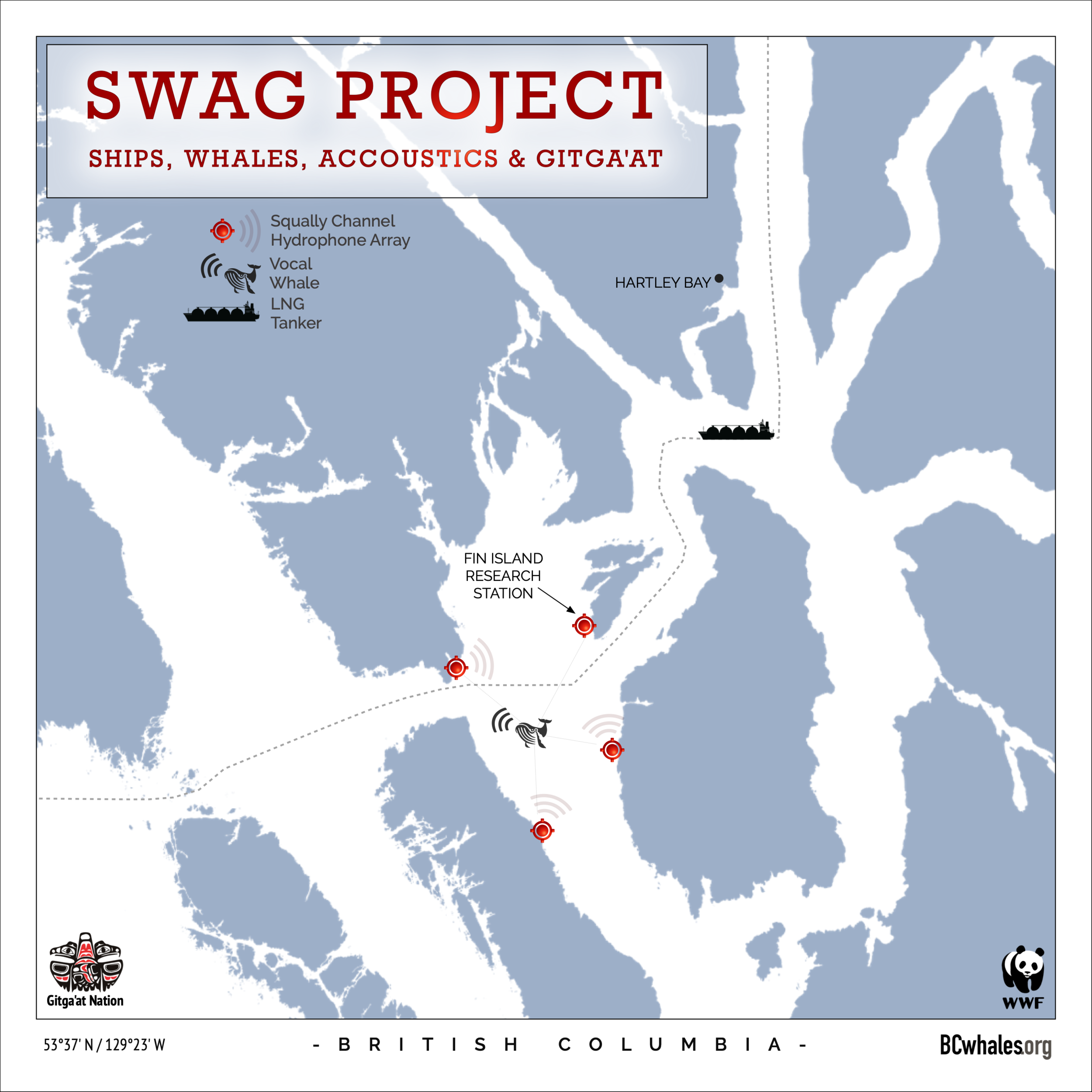 SWAG_MAP.png