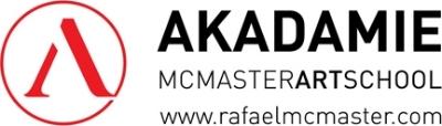 McMaster-Art-Logo.jpg