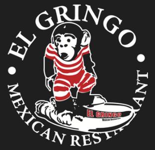 El Gringo Mexican Restaurants