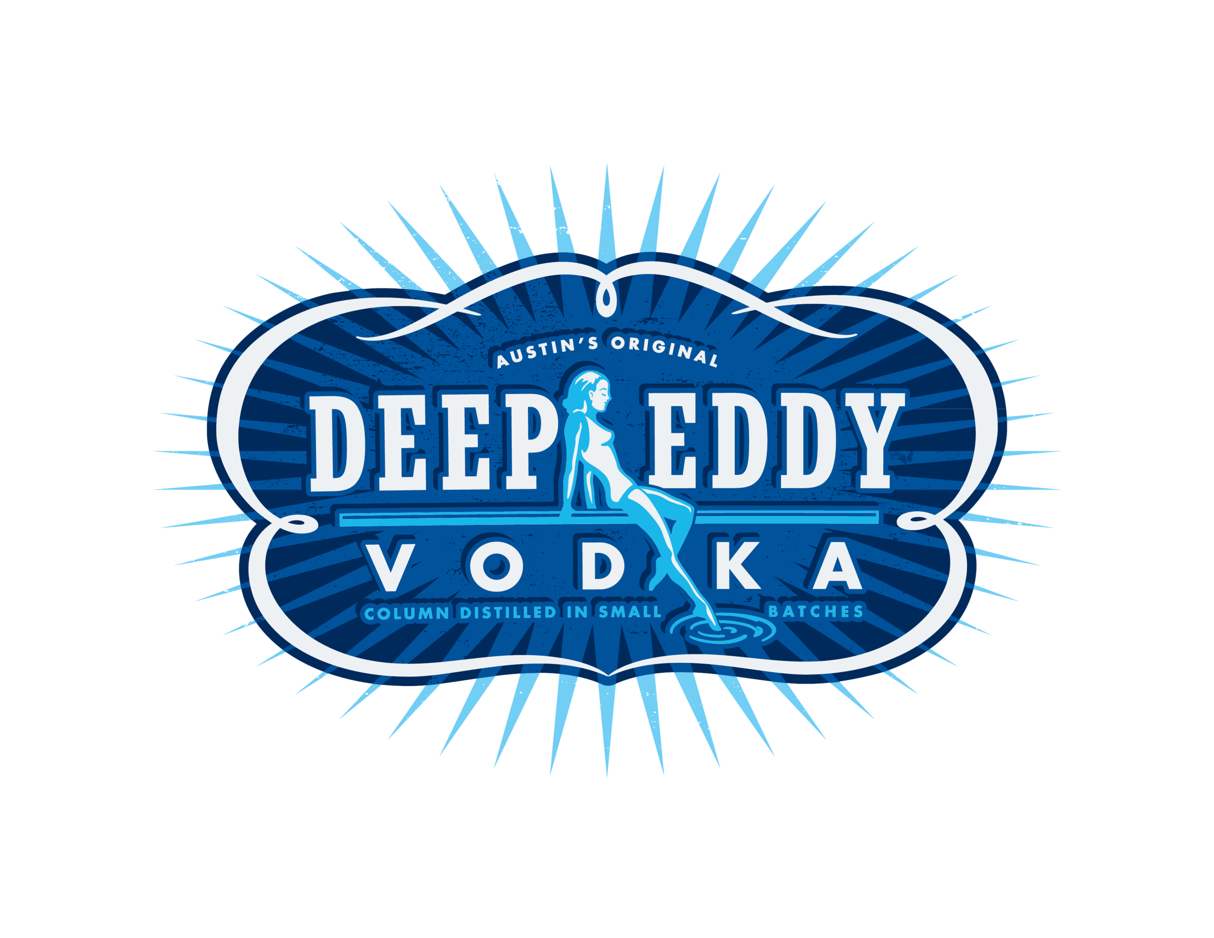 DeepEddy_Logo1.png