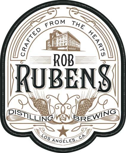 ROB_rubens-logo_031616-jg.jpg