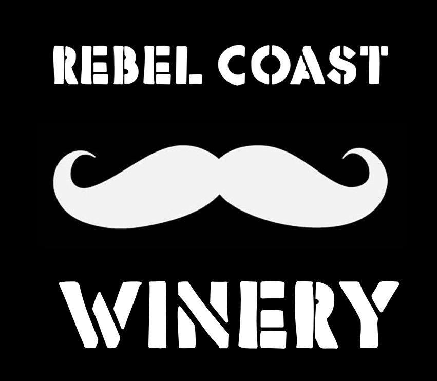 Rebel Coast.jpg