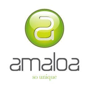 Amaloa.jpg