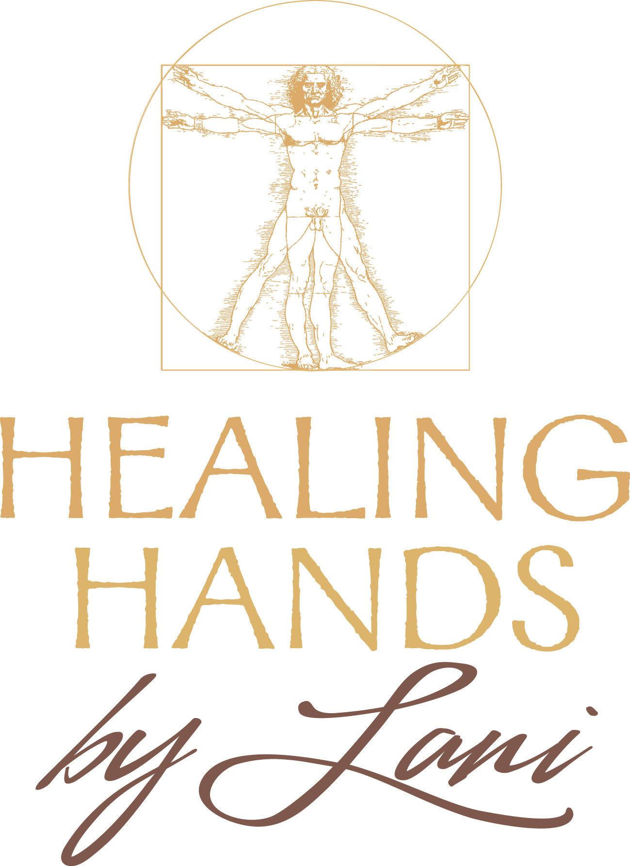 Healing Hands by Jani.jpg