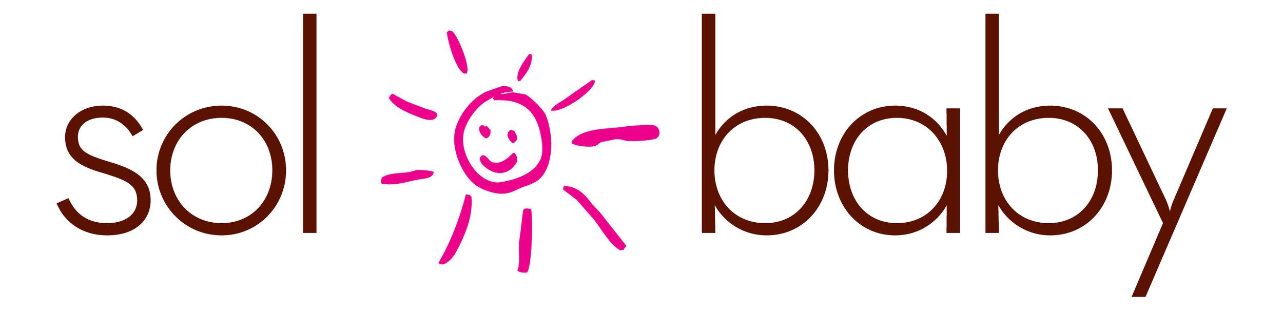 sol-baby-logo-good.JPG