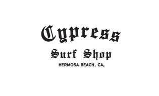 Cypress surf shop2.jpg